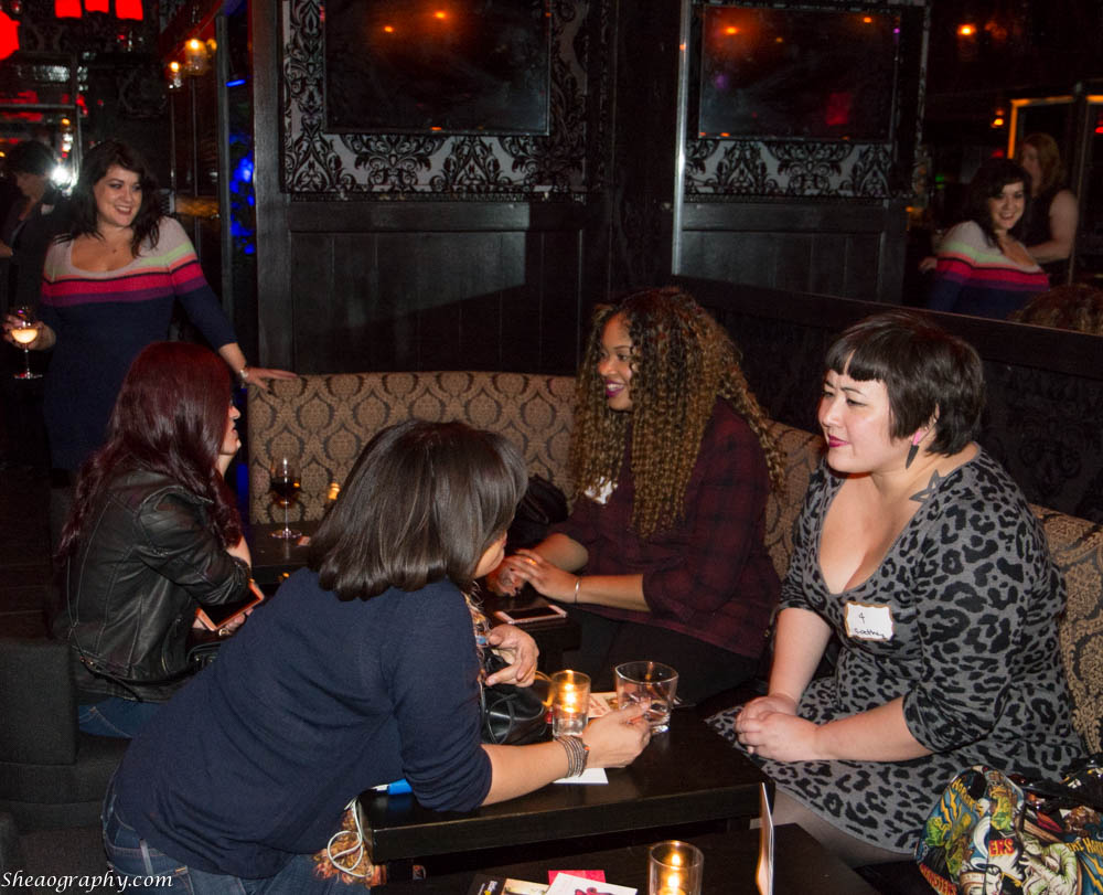 Speed dating los angeles events calendar