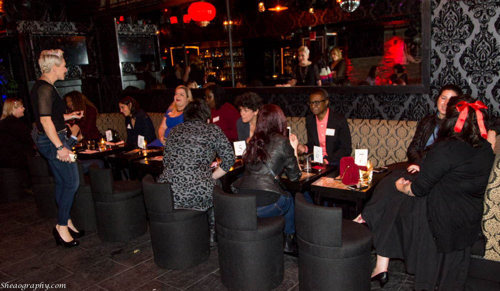 gay speed dating in new york city Speed dating, networking parties , singles parties, wine tastings, quiet clubbing, dinner parties, singles outings, and more register today to attend our next new york.