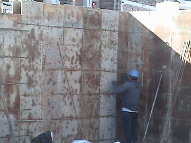 wall strip 043
