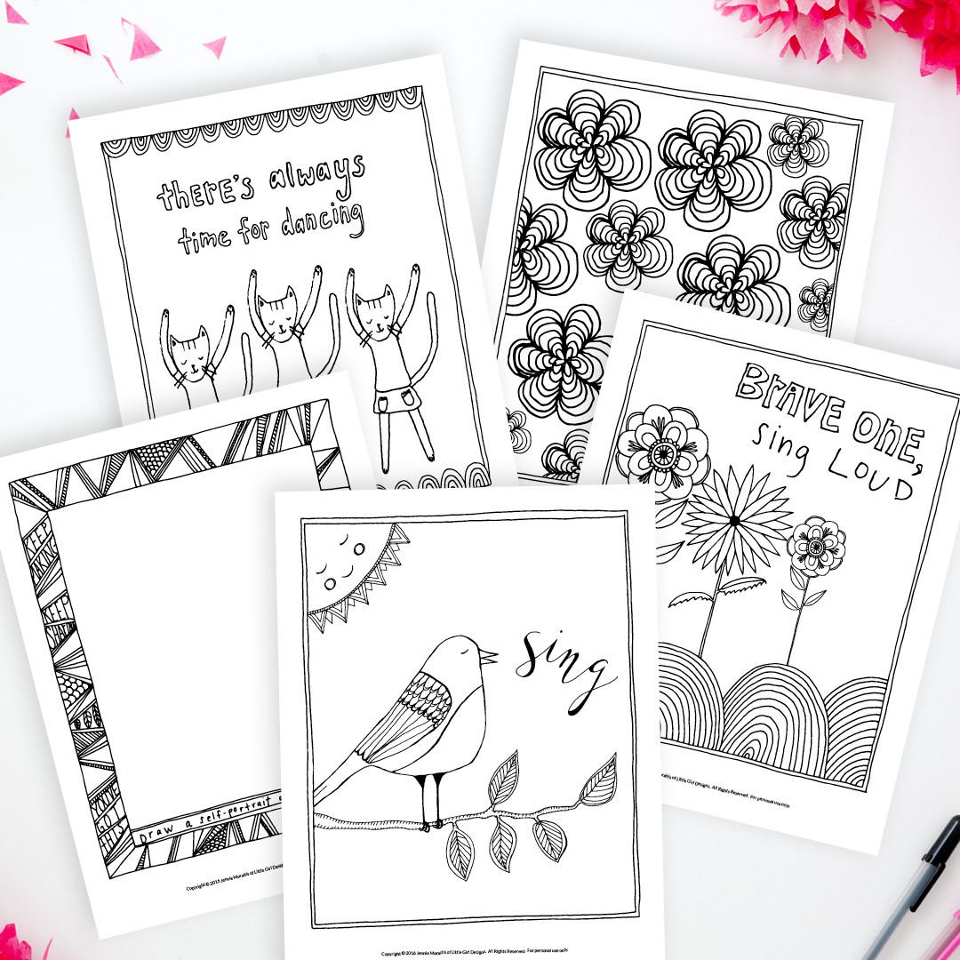 the-creative-retreat-packages3-Printables-coloring2