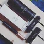 J'ai testé Rouge Bunny Rouge, maquillage vegan de luxe