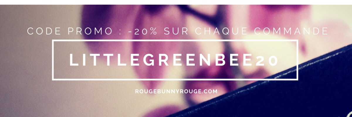 banniere-rouge-bunny-rouge