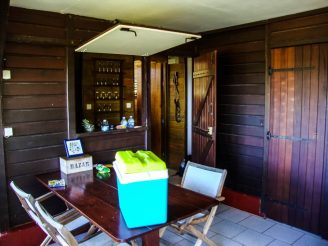 www.littlegreenbee.be logement guadeloupe 3