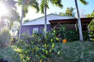 www.littlegreenbee.be logement guadeloupe