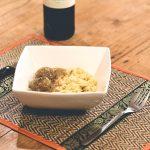 Ma recette hygge : boulettes sauce suédoise et spätzli