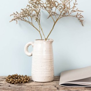 www.littlegreenbee.be vase céramique