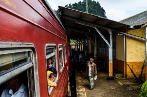 www.littlegreenbee.be voyage en train sri lanka3