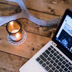 Zéro déchet #2 : réduire son empreinte numérique