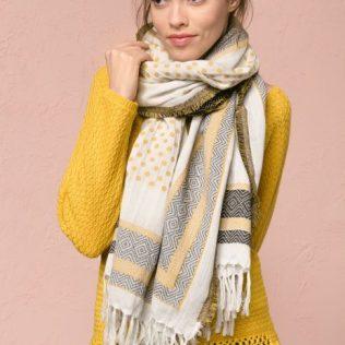 littlegreenbee-ekyo-foulard