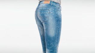 littlegreenbee-jeans-bonobo