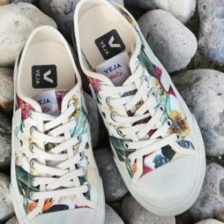 littlegreenbee-shoes-veja