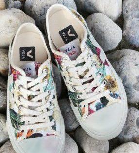 littlegreenbee-shoes-veja