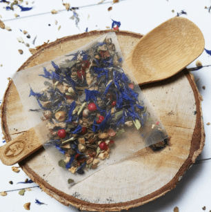 littlegreenbee-soisbioetbastoi (9)