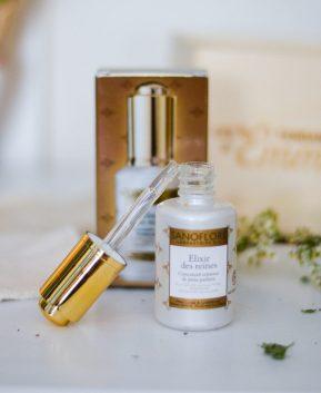 littlegreenbee-elixir des reines-sanoflore 2 (3)