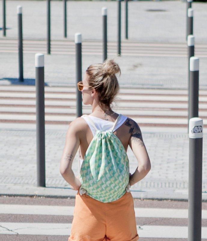 littlegreenbee.be-carrousel-sac-a-dos