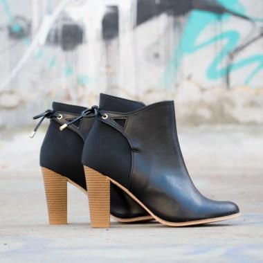 bottines-alaska-noir-vertige-minuit-sur-terre-vegan-shoes-4