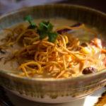 Chiang Mai : mes bonnes adresses healthy et vegan