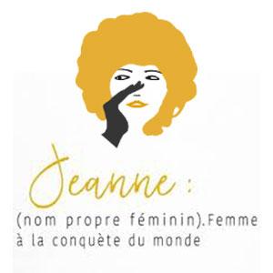 logo_jeanne