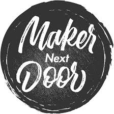logo_maker next door