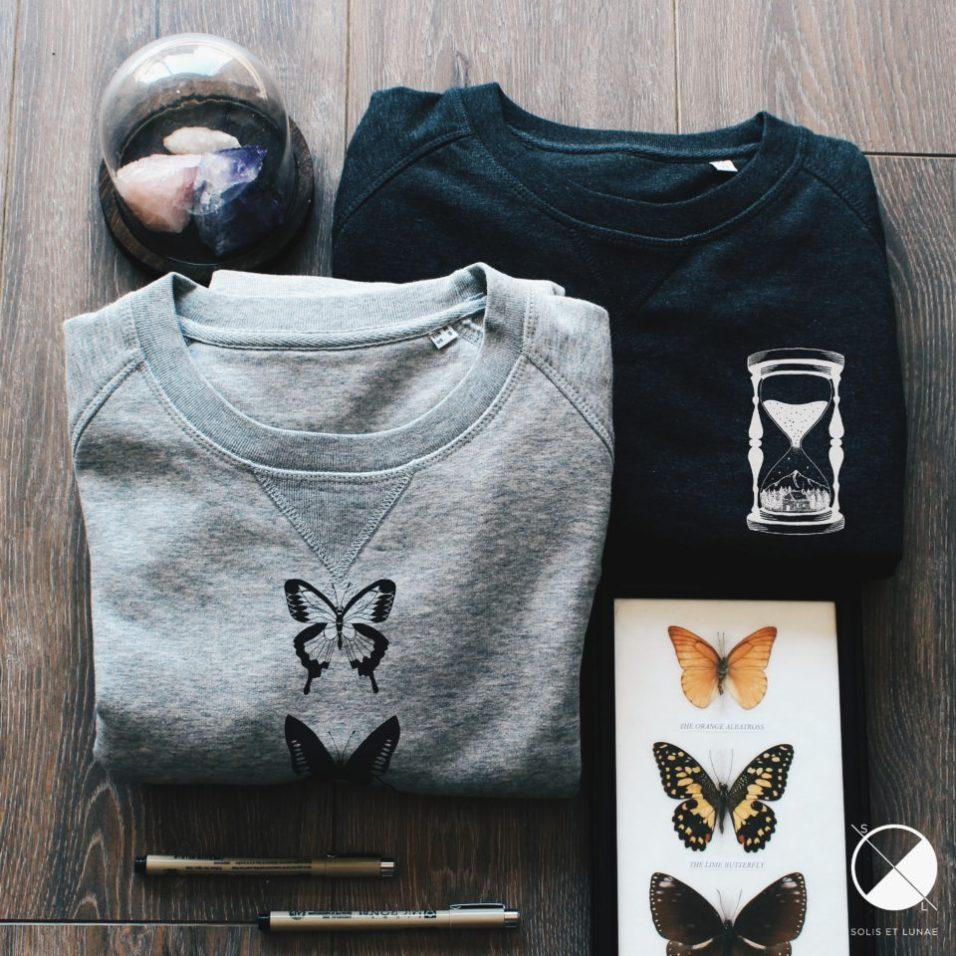 littlegreenbee_solisetlunae (6)