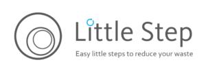 logo_littlestep