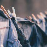 Comment choisir un jeans écoresponsable ?