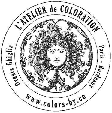 logo_atelier de la coloration