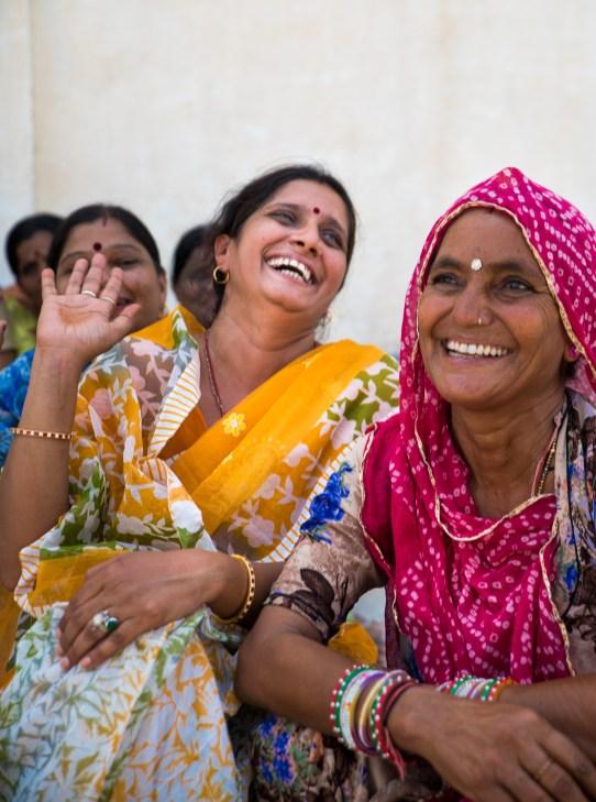 fait-a-la-main-tapis-en-Inde (1)