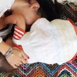 Sukhi, l'art du tapis heureux