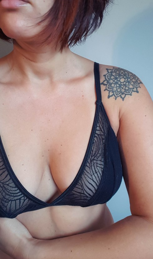littlegreenbee-olly-lingerie (1)