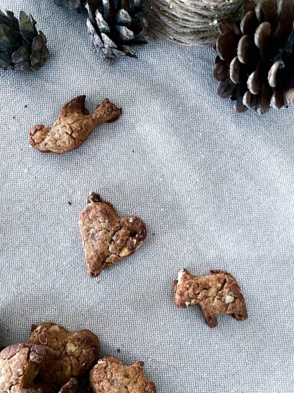 littlegreenbee-patisserie-biscuits-noix