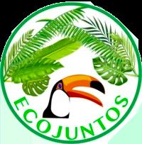 logo_ecojuntos