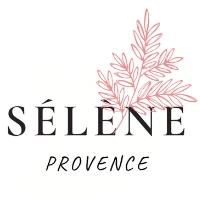 logo_selene_provence