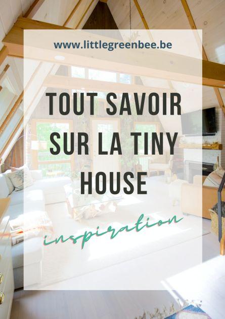 tiny house prix legislation