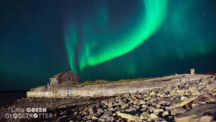 aurora-borealis-northern-lights-churchill-beach-canada