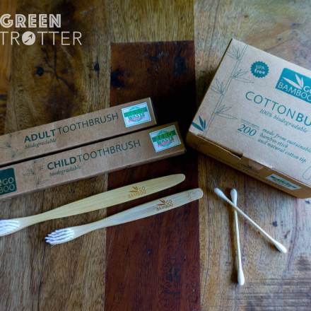 Go-Bamboo-toothbrush-cotton-buds