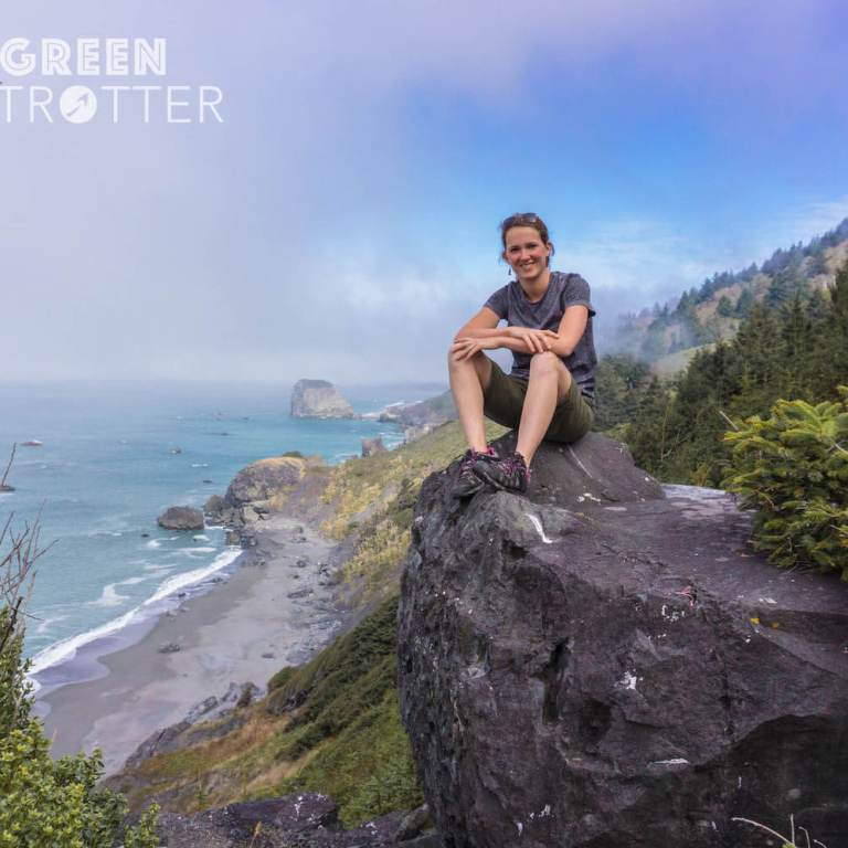 Redwood-national-and-state-parks-california-pacific-coast