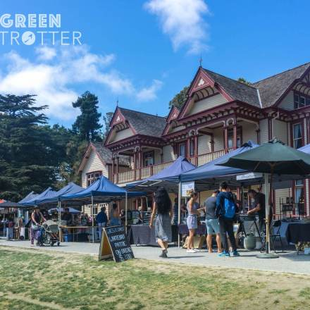 Christchurch-Farmers'-Market-Riccarton-House