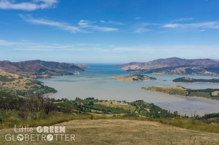 Port-Hills-Lyttelton-Harbour
