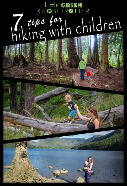 7-tips-hiking-with-children