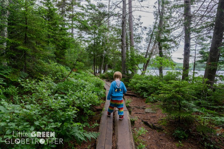 Hiking-Acadia-National-Park-Maine copy