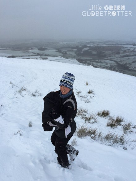 Lake-District-hike-snow-ergo-360-carrier copy