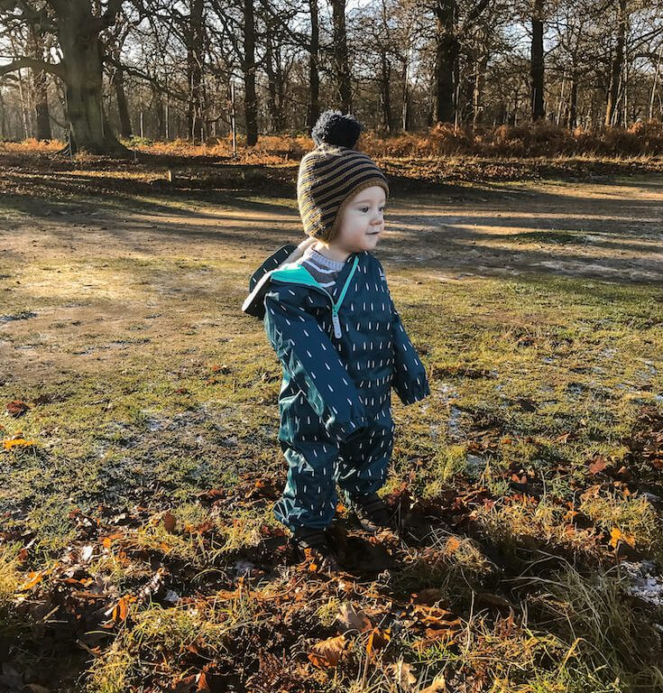 Toddler-in-Richmond-Park copy