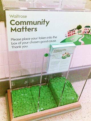 waitrose-community-matters-token-box