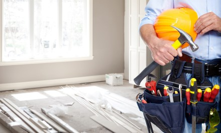 Prioritizing Your Home Improvements Before It Hits the Market