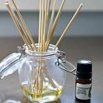 Make Your Own Essential Oil Diffuser In Minutes Homemade Oil Diffuser