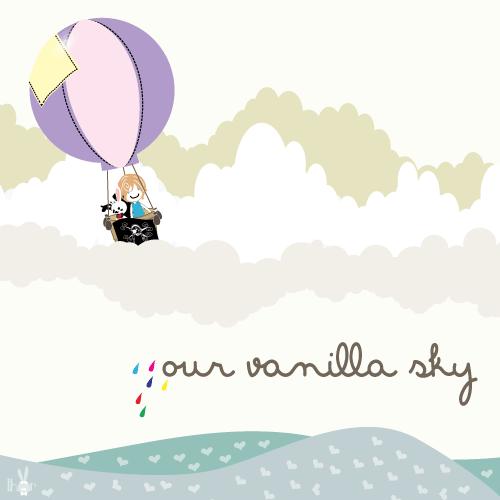 lhor-vanilla-sky-cover