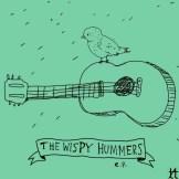 TheWispyHummers