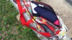 yoga-mat bag inside