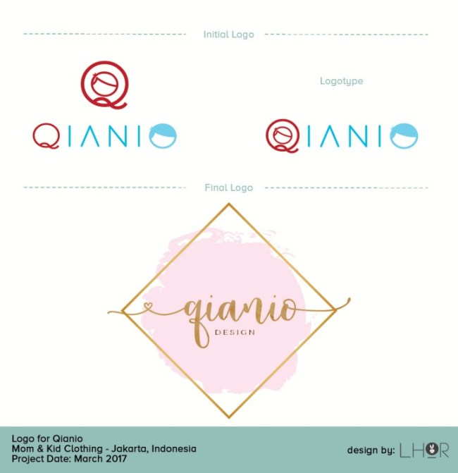 qianio-logo-progress